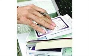 شناسایی و پرداخت حق بیمه 6 هزار خانوار توسط کمیته امداد فارس