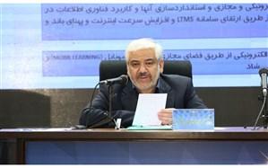 الهیار بیان کرد: تلاش برای پرداخت پاداش پایان خدمت بازنشستگان تا پایان شهریورماه