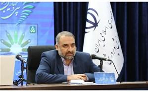 حبیبی: نسخه جدید شاد فردا رونمایی میشود