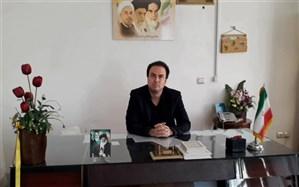 اسامی برگزیدگان چهارمین جشنواره سفیران سلامت شهرستان قرچک اعلام شد