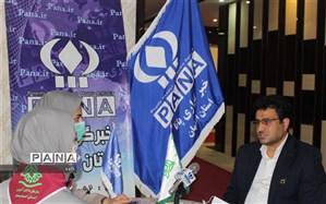 زیر ساخت اینترنت پر سرعت برای همه ی شهرها و  روستای اصفهان فراهم شده است