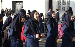 ۷۷۷ دانش آموز به مدارس استعدادهای درخشان گیلان راه یافتند