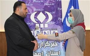 برگزاری فعالیت های تکمیلی برای سواد آموزان نهضت سواد آموزی