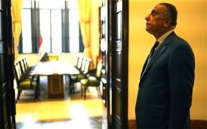 اروپاگردی آقای نخستوزیر و تلاش برای ارتقای جایگاه عراق