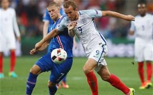 فوتبال انگلیس به لحظه موعود رسید؛ حالا وقت انتقام است