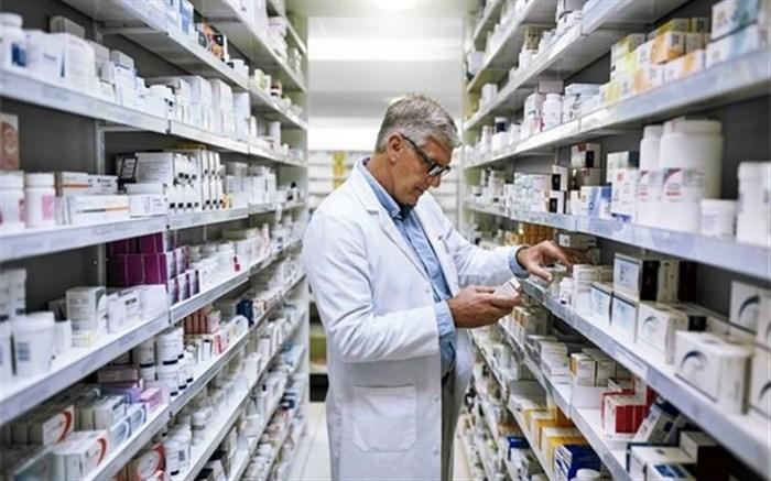 پشت پرده کمبود «انسولین» در کشور