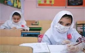 ترس از کرونا یادگیری دانشآموزان را کاهش میدهد