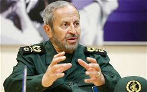 ماجرای ارسال پیام محرمانه آمریکا به ایران بعد از «انتقام سخت» چه بود؟