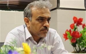 سازماندهی 259 نفر از آموزشیاران سواد آموزی فارس برای سال تحصیلی جدید