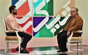 خاطرات ۴۰ سال هنرمندی اکبر عبدی در چهل تیکه