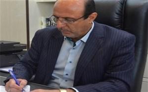 مدیر کل آموزش و پرورش استان بوشهر با صدور پیامی فرا رسیدن سال تحصیلی جدید را تبریک گفت