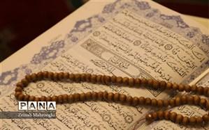 درخشش دانش آموزان آذربایجان غربی در مسابقات قرآن، عترت و نماز دانش آموزان با نیازهای ویژه