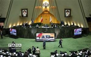 سه فقره تصویبنامه شورای عالی استانها مغایر قوانین شناخته شد