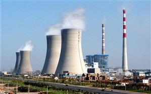 ۶۷.۷ درصد از کل ظرفیت تولید برق حرارتی در اختیار بخش خصوصی است