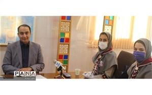 اصفهان 20 سال  است در وضعیت خشکسالی به سر میبرد