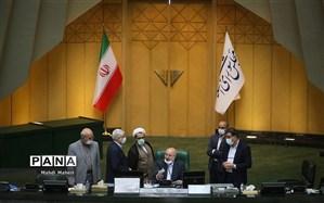 دلیل  جلسه منطقی امروز مجلس با وزیر نفت چه بود؟