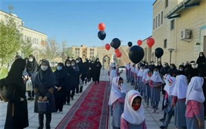 کارشناسان سلامت محیط از فردا در مدارس سیستان و بلوچستان حاضر می شوند