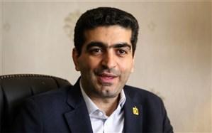 محمدحسین توتونچیان: قیمت بلیت کنسرتهای موسیقی تا 260 هزار تومان افزایش خواهد داشت