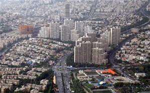 اوقات فراغت به سبک شهرنشینان ایرانی