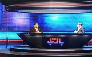 «بازتاب» بازگشایی مدارس در شبکه استانی سیستان و بلوچستان