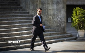 آیا اصلاحطلبان از آذریجهرمی در انتخابات 1400 حمایت میکنند؟