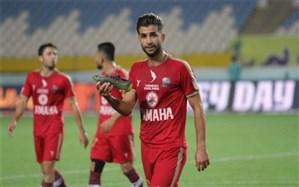 آرپیجی زن جدید فوتبال ایران شاگرد قلعهنویی شد
