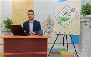 اعلام نتایج واختتامیه  جشنواره کشوری نوجوان سالم در تاریخ 27 شهریور بصورت مجازی و از طریق شبکه شاد خواهد بود