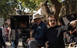 «خورشید» بازگشتی به اصل فیلمسازی مجیدی