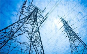 ارائه خدمات الکترونیکی به مراجعان شرکت توزیع برق در فارس