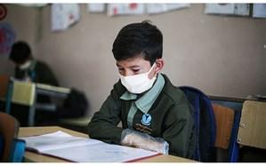 حاجی میرزایی: نگرانیهای اولیا از دوری دانشآموزان از مدرسه کمتر از نگرانی از ویروس کرونا نیست