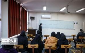 دانشگاه فنی و حرفهای خراسان شمالی ۱۰ رشته جدید دایر کرد