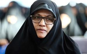 الهیان: دولت فرانسه از مسلمانان جهان عذرخواهی کند