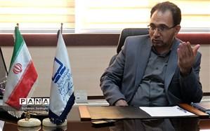 محمدی: باشگاه شناسایی «معلمان تولیدکننده فیلم» راهاندازی میشود