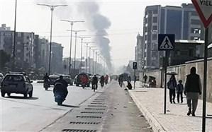 ایران حمله به کاروان حامل معاون اول رئیسجمهوری افغانستان را محکوم کرد