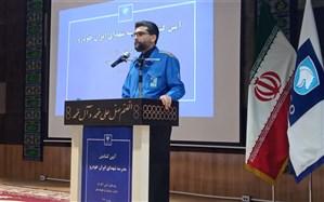 مدرسه سازی یکی از مسئولیت های اجتماعی ایران خودرو است