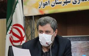 چگونگی برگزاری مرحله دوم انتخابات مجلس شورای اسلامی در اهواز