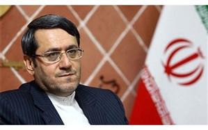 سفیر ایران در اسپانیا: در شرایط تحریم راهی جز تقویت تولید نداریم