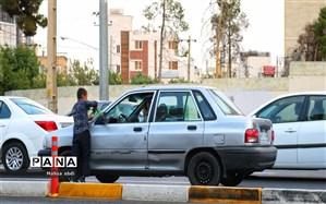 اطلاعیه وزارت کار درباره ارسال پیامک به سرپرست کودکان بازمانده از تحصیل