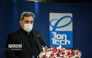 همسانسازی حقوق بازنشستگان شهرداری تهران از مهرماه