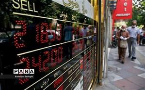 ساعت کاری صرافی های بانکی و بازار متشکل ارزی افزایش مییابد