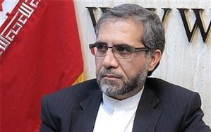 مجلس شورای اسلامی، همپای دولت در راستای کمک به آموزش و پرورش تلاش میکند