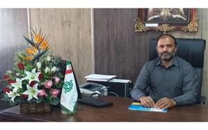 """نتایج مسابقه """"صابران راست قامت"""" در استان سمنان مشخص شد"""