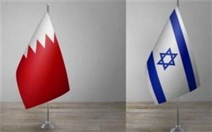 واکنش ایران به برقراری روابط دیپلماتیک بحرین با رژیم صهیونیستی