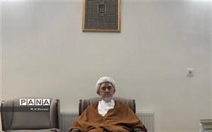 یک شخص، چندلباس و چند خدمت درشهرستان بیرجند