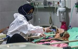 آمار کرونا در مازندران: ۱۰۶ بیمار جدید شناسایی شد