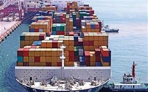 از ابتدای سال ۴.۵ میلیون تن ذرت وارد کشور شده است