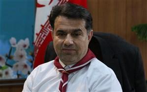 احمدی: طرح شور عاطفه ها به جای جشن عاطفه ها برگزار میشود