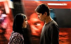 روح الله زمانی بهترین بازیگر نوظهور جشنواره ونیز شد