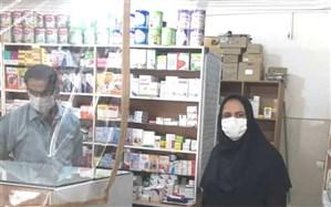 تامین شیرخشک 310 نوزاد سیستان و بلوچستانی از طریق سامانه حامی
