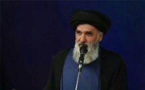 رئیس عقیدتی سیاسی وزارت دفاع: آمادگی نیروهای مسلح موجب بازدارندگی است